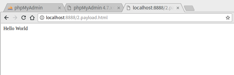 2.payload.html